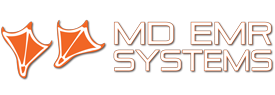 MD EMR Systems